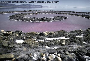 spiral_jetty_det2_big